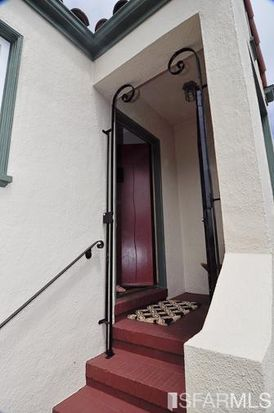 62 Idora Ave, San Francisco, CA 94127
