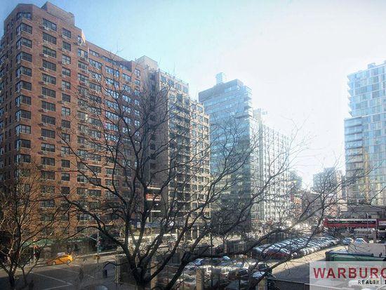 145 E 15th St APT 3B, New York, NY 10003