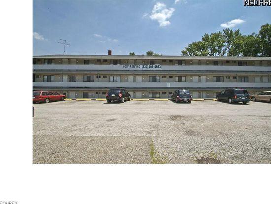 508 E Buchtel Ave, Akron, OH 44304