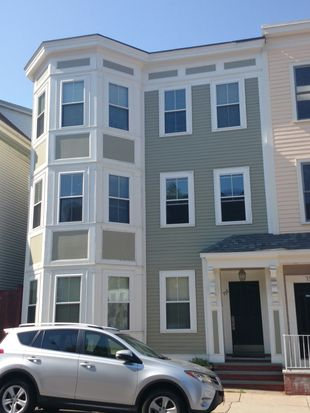 756 E 3rd St UNIT 1, South Boston, MA 02127
