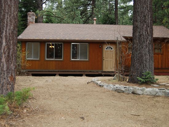 864 Tata Ln, South Lake Tahoe, CA 96150