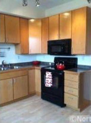 2600 University Ave SE APT 215, Minneapolis, MN 55414