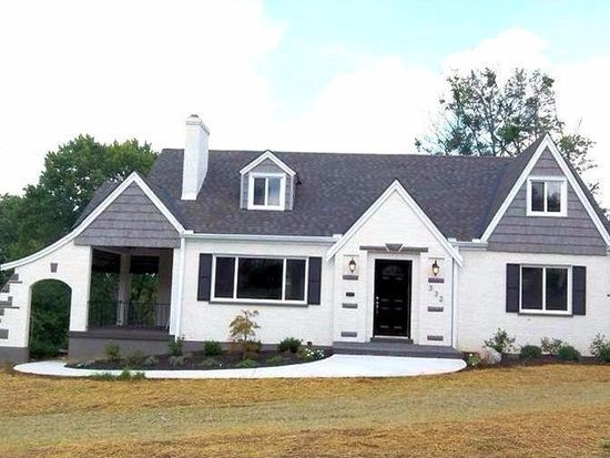 332 E State Rd, Cleves, OH 45002