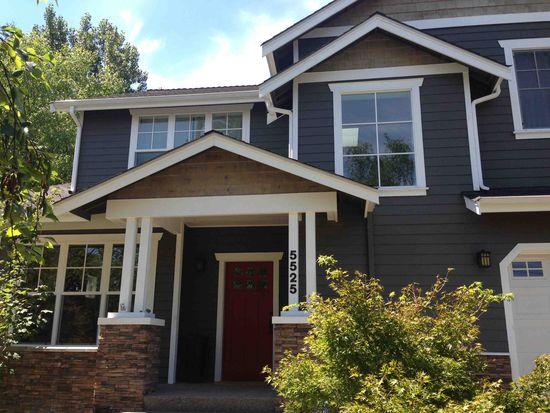 5525 39th Ave NE, Seattle, WA 98105
