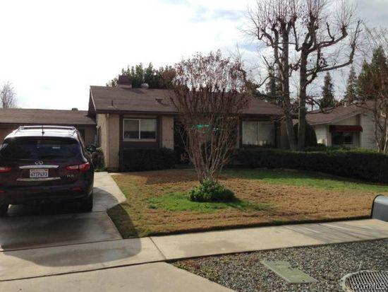809 Rachel Ct, Redlands, CA 92373