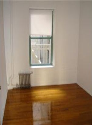 244 W 64th St APT 1B, New York, NY 10023
