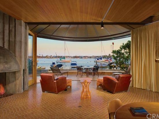 804 S Bay Front, Newport Beach, CA 92662