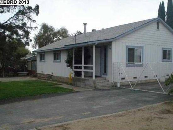 59 Wallen Ln, Oakley, CA 94561