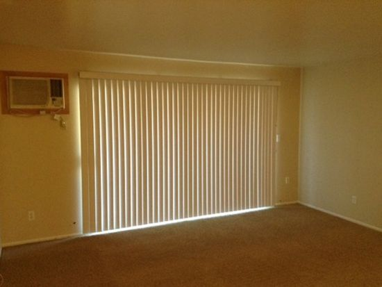 13536 Olive Dr APT A, Whittier, CA 90601
