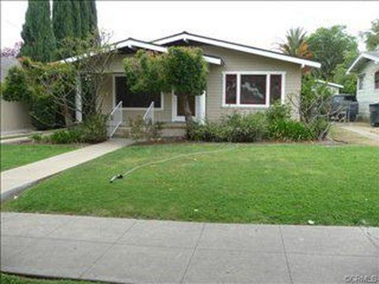 12343 Howard St, Whittier, CA 90601
