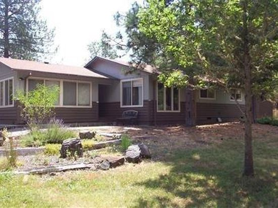 205 Marcy Loop Rd, Grants Pass, OR 97527