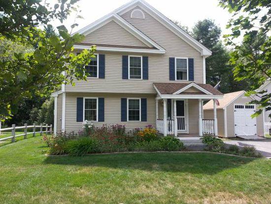 30 Millstream Ln, Concord, NH 03303