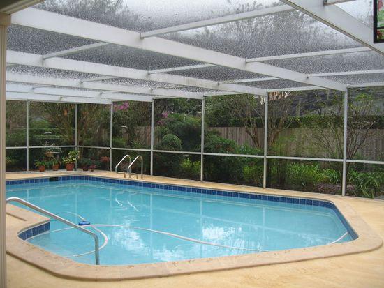 1322 Sweetbriar Rd, Orlando, FL 32806