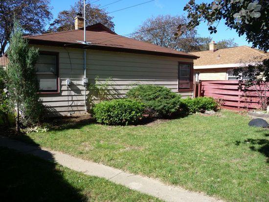 4518 N 73rd St, Milwaukee, WI 53218