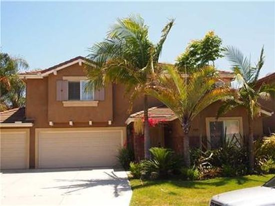 4325 Morgan Creek Way, Oceanside, CA 92057