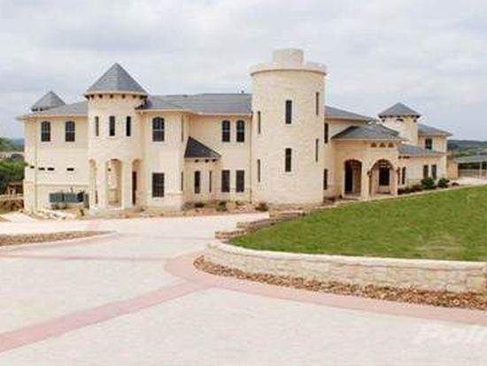 6762 Manor Hl, San Antonio, TX 78257