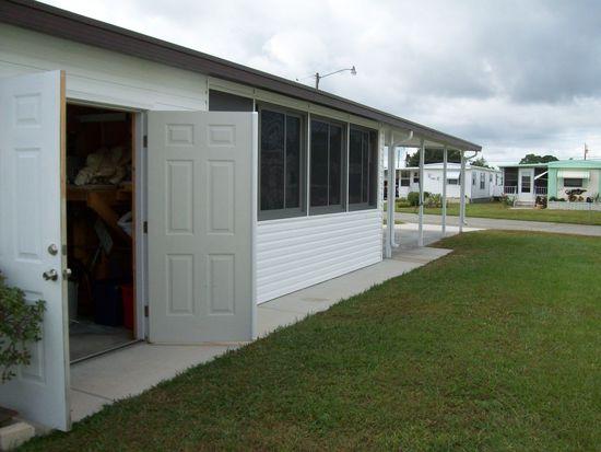 227 Wolverine Ave, North Port, FL 34287