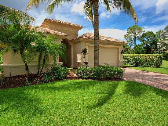 9191 Spanish Moss Way, Bonita Springs, FL 34135