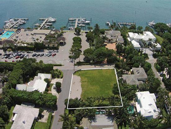 167 Seagate Rd, Palm Beach, FL 33480