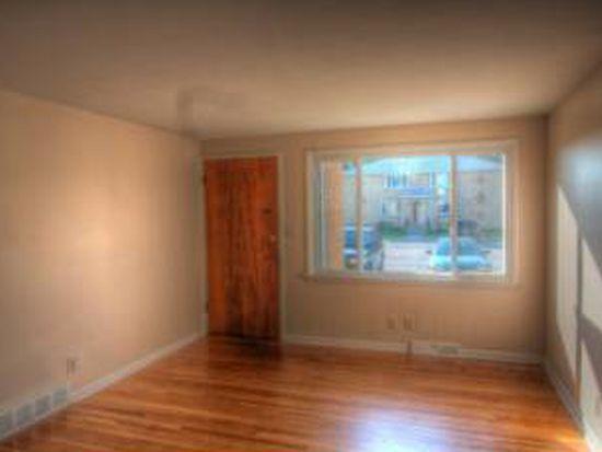 1175 George Urban Blvd, Buffalo, NY 14225