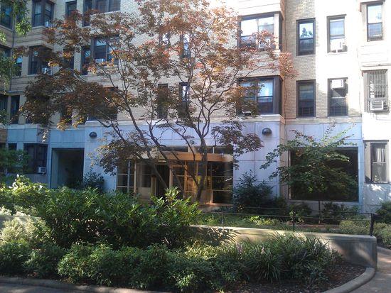 20 Plaza St E APT B3, Brooklyn, NY 11238