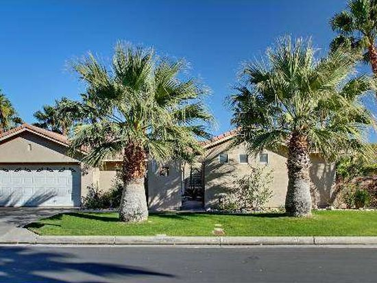 2940 S Redwood Dr, Palm Springs, CA 92262