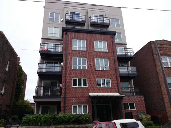 319 Summit Ave E APT 101, Seattle, WA 98102