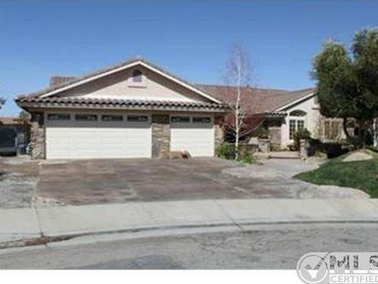 4511 W Avenue N4, Palmdale, CA 93551