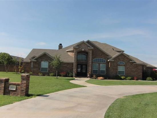 8605 County Road 6930, Lubbock, TX 79407