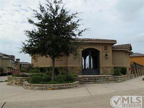 2645 Villa Di Lago UNIT 1, Grand Prairie, TX 75054