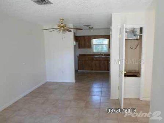 1560 Virginia Ln, Englewood, FL 34223