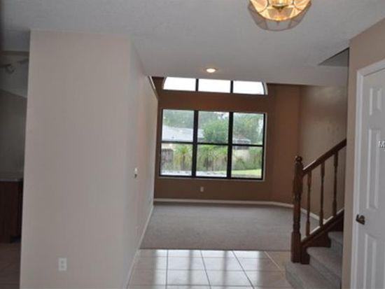 3685 Gatlin Place Cir, Orlando, FL 32812