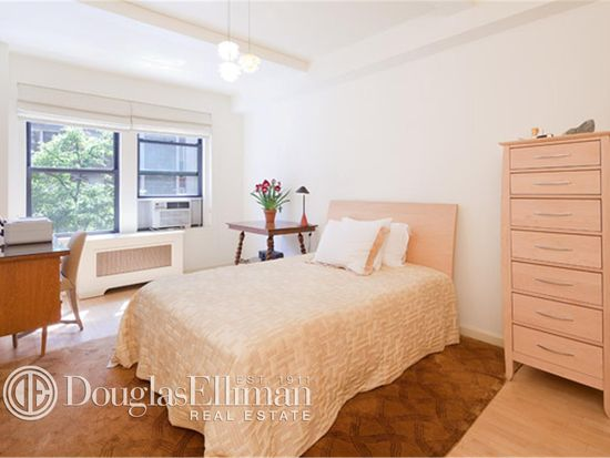 339 E 58th St APT 3D, New York, NY 10022