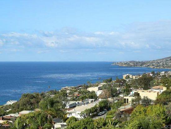 2636 Pala Way, Laguna Beach, CA 92651