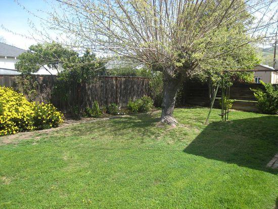3431 Pepper Tree Ln, San Jose, CA 95127