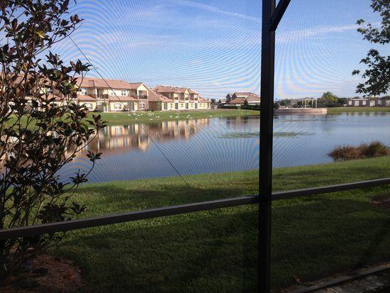 10332 Belfry Cir, Orlando, FL 32832