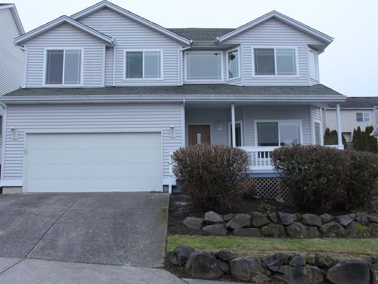 13740 SW Liden Dr, Tigard, OR 97223