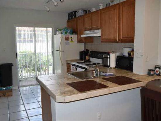 2575 SW 27th Ave APT 105, Miami, FL 33133