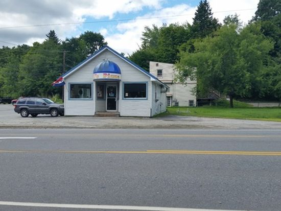 256 State St, Augusta, ME 04330