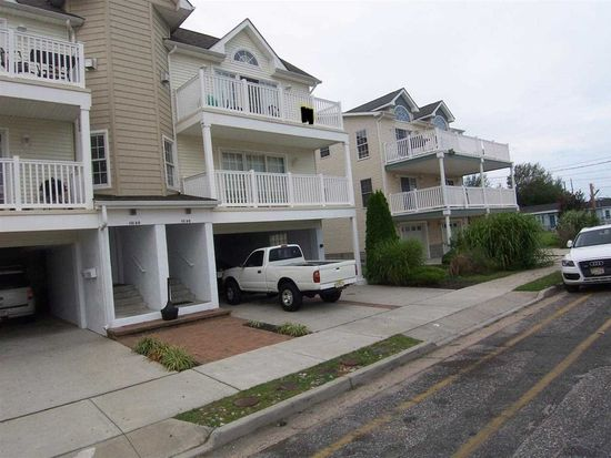 410 W Youngs Ave, Wildwood, NJ 08260