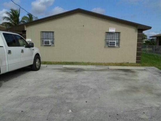 11465 SW 215th St, Miami, FL 33189