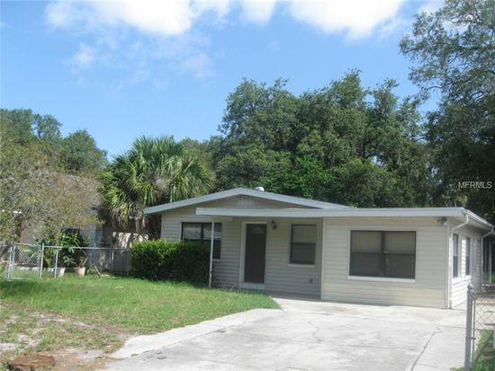 3107 W Ballast Point Blvd, Tampa, FL 33611