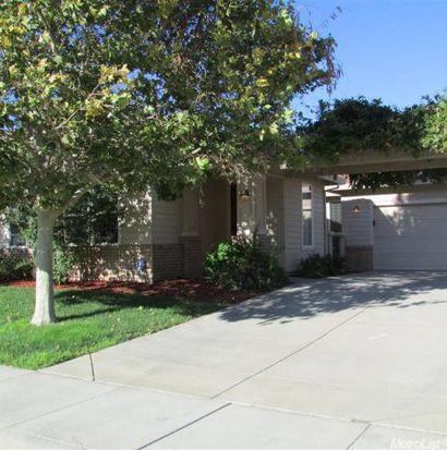 2857 Maybrook Dr, Sacramento, CA 95835
