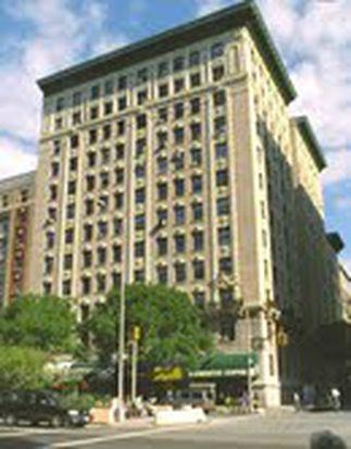 215 W 98th St APT 5A, New York, NY 10025
