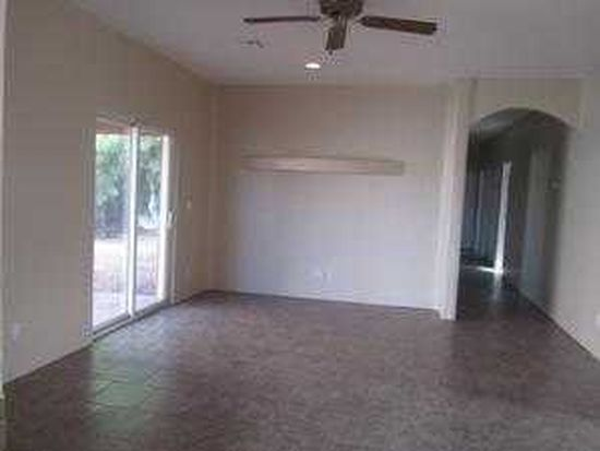 2540 E Roeser Rd, Phoenix, AZ 85040