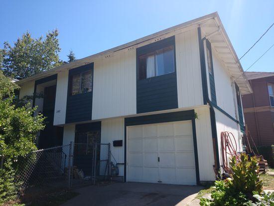 2401 E Spring St, Seattle, WA 98122