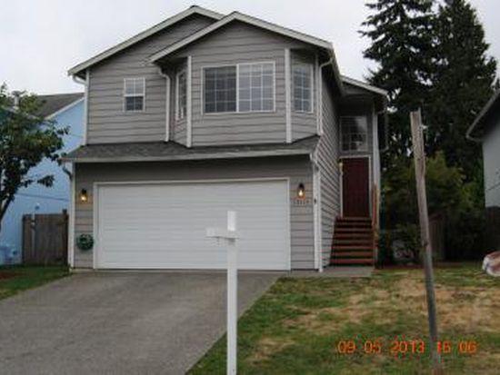 13115 42nd Ave SE, Everett, WA 98208