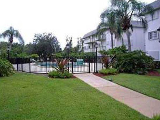 15221 NE 6th Ave APT A206, Miami, FL 33162