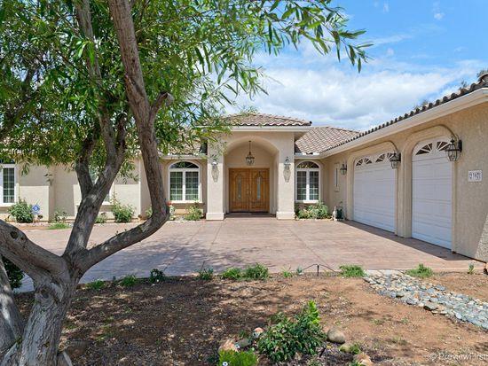 2397 Prince Way, Vista, CA 92084