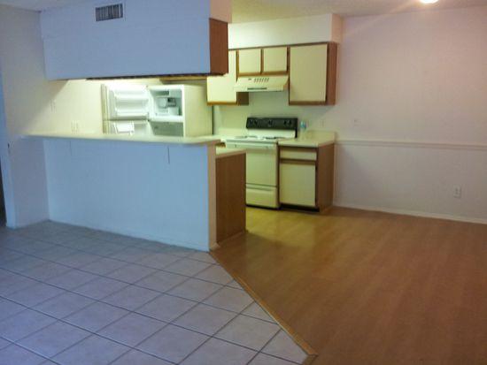 5305 Summerlin Rd # 515, Fort Myers, FL 33919